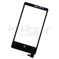 Тачскрин для Nokia Lumia 920 (14897) (черный)
