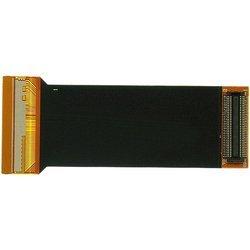 Шлейф для Samsung G810 (6553)