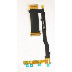 ����� ��� Sony Ericsson Hazel (12634)