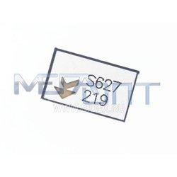 Микрофон для SonyEricsson K790 (6131)