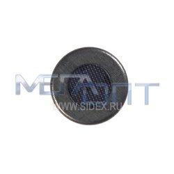 Микрофон для SonyEricsson W880 (6135)