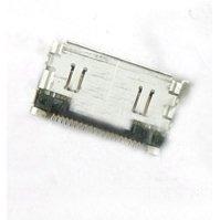 Разъем зарядки для Samsung M8800, F110 (7257)