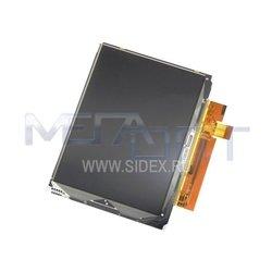 """Дисплей 6"""" (PVI ED060SC4 (LF) 11814)"""