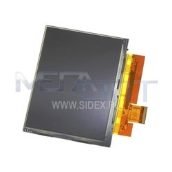 "Дисплей 5"" (LG LB050S01-RD01 12496)"