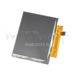 "Дисплей 6"" (LG LB060S01-RD02 13260)"