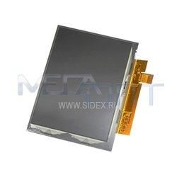 Дисплей для Sony PRS-650 (LG LB060S02-RD01 12497)
