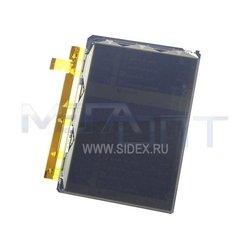 """Дисплей 9.7"""" (PVI ED0970C1 (LF) 13512)"""
