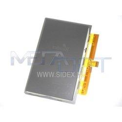 Дисплей для Sony PRS-900, PRS-950 (LG LB071WS1-RD01 12498)