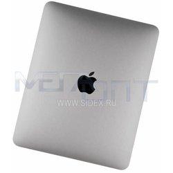 ������ ������ iPad ������ Wi-Fi