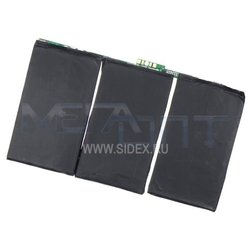 ����������� ��� Apple iPad 2 (13623)
