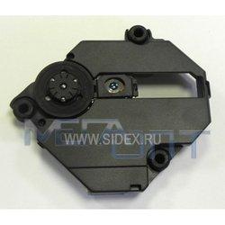 Оптическая головка KSM-440ACM (9679)