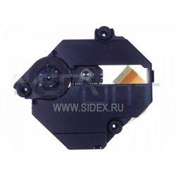 Оптическая головка KSM-440ADM для PSP (8402)