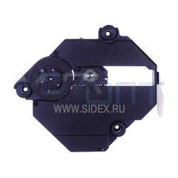Оптическая головка KSM-440AEM (8401)