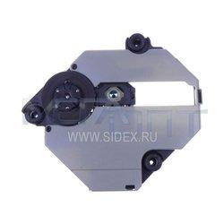 Оптическая головка KSM-440BAM (8400)