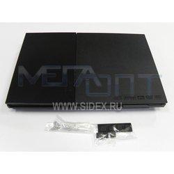 ������ SCPH-9000X (9786) (������)