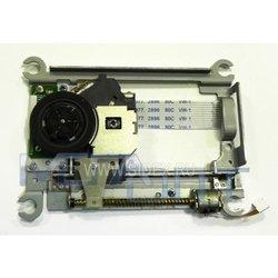 ���������� ������� KHM-430A (9609)