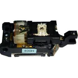 ���������� ������� PS-400H (10032)