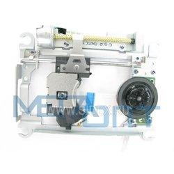 ���������� ������� PVR-182W ������ 2 ��� SCPH-7900X (7445)