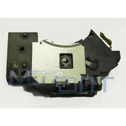 ���������� ������� PVR-802W (9497)