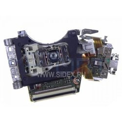 ���������� ������� KES-400AAA ��� PS3 (7807)
