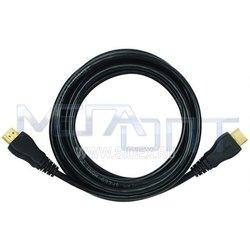 HDMI-������ ��� ����������� � �� (11815)