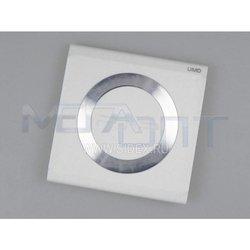 Крышка UMD для Sony PSP 1000 (8381) (белая)