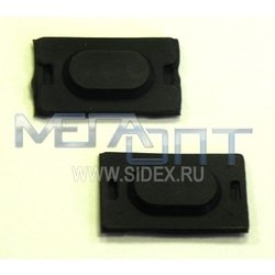 �������� ������� ������ ���������� ��� Sony PSP 1000 (8944)