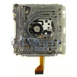 ���������� ������� ��� PSP 1000 (KHM-420AAA 8536)