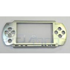 Панель передняя для Sony PSP 1000 (8373) (золотистый)