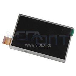 Дисплей для Sony PSP E1008 (13778)