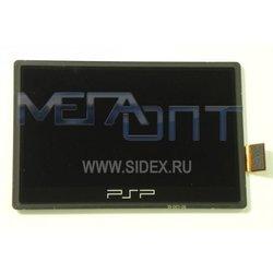 Дисплей для Sony PSP GO (9346)