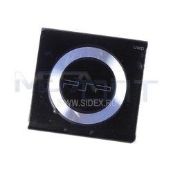 ������ UMD ��� Sony PSP 2000 (8382) (������)