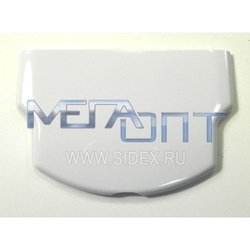 ������ ������������ ��� Sony PSP 2000 (9045) (�����)