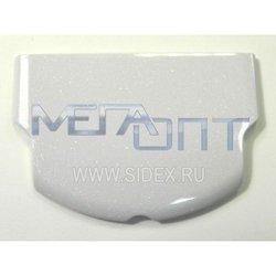 Крышка аккумулятора для Sony PSP 3000 (9496) (белая)