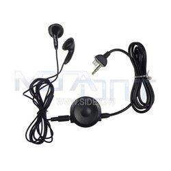 Наушники для Sony PSP 1000 (8537) (черные)
