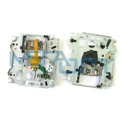 Оптическая головка KHM-420BAA для PSP2000 (7187)