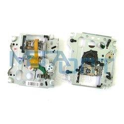 ���������� ������� KHM-420BAA ��� PSP2000 (7187)