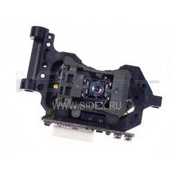 Оптическая головка SF-HD68 для XBOX (8419)