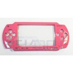 ������ �������� ��� Sony PSP 1000 (8374) (�������)