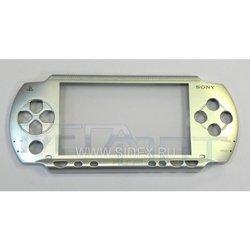 ������ �������� ��� Sony PSP 1000 (5298) (�����������)