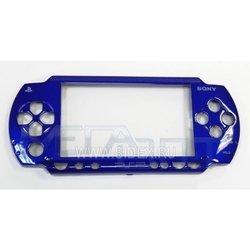 ������ �������� ��� Sony PSP 1000 (5297) (�����)