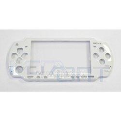 ������ �������� ��� Sony PSP 2000 (6332) (�����)