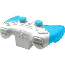 Комплект беспроводных джойстиков Wii (9955)