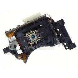 Оптическая головка SF-HD67 (8418)