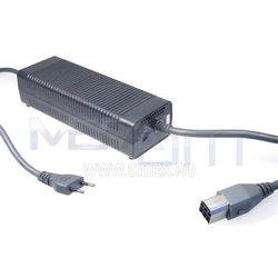 Сетевое зарядное устройство для XBOX 360 Fat (12033)