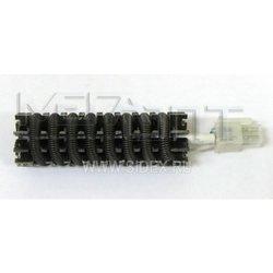 Нагревательный элемент для фена LUKEY 701, 702, 868 (8314)