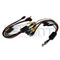 Комплект проводов к BB5 2в1