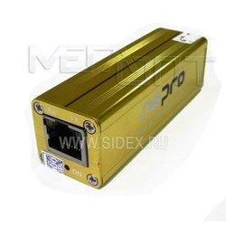 Программатор NS Pro GOLD SLIM +22кабеля