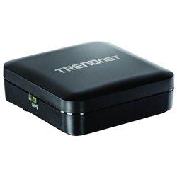 TRENDnet TEW-820AP (������)