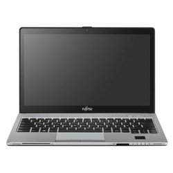 "fujitsu lifebook s935 (core i7 5600u 2600 mhz/13.3""/2560x1440/12.0gb/512gb ssd/bd-re/intel hd graphics 5500/wi-fi/bluetooth/3g/edge/gprs/win 7 pro 64)"